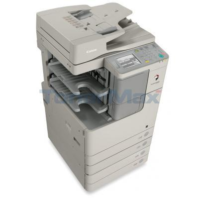 Canon imageRunner 2535i